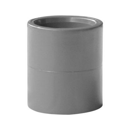 PVC mof 16 bar