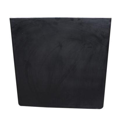 Tussenwand 260x62x60 polyester